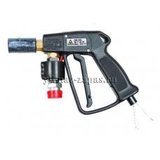 Пистолет для хотмелта CMS / Optimac / Liva / Best / Emsa