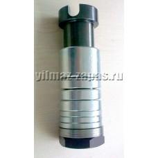 Шпиндель быстросъемный YilmazCA601